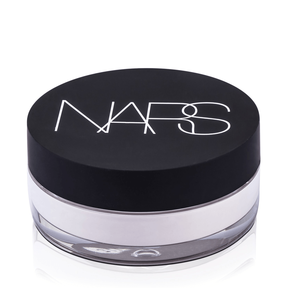 Nars Light Reflecting Loose Setting Powder Lacar 232 Ne